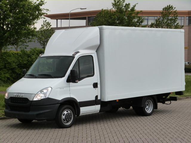 transport mobila in orice locatie si in siguranta