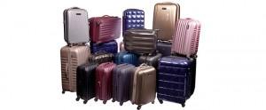 trasport bagaje in romania