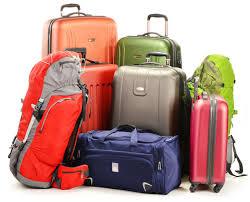 trasport bagaje in toata tara